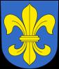 Wappen Schlieren